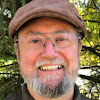 Geoff Sutton
