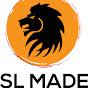 SL Made