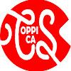CoppiCas