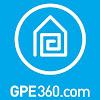 gpe360