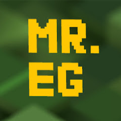 Mr. ЕG
