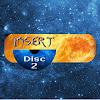 InsertDisc2