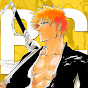 Bleach Center (bleach-center)