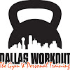 Dallas Workout The Gym