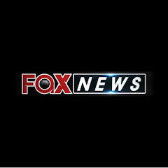 Fax News Albania