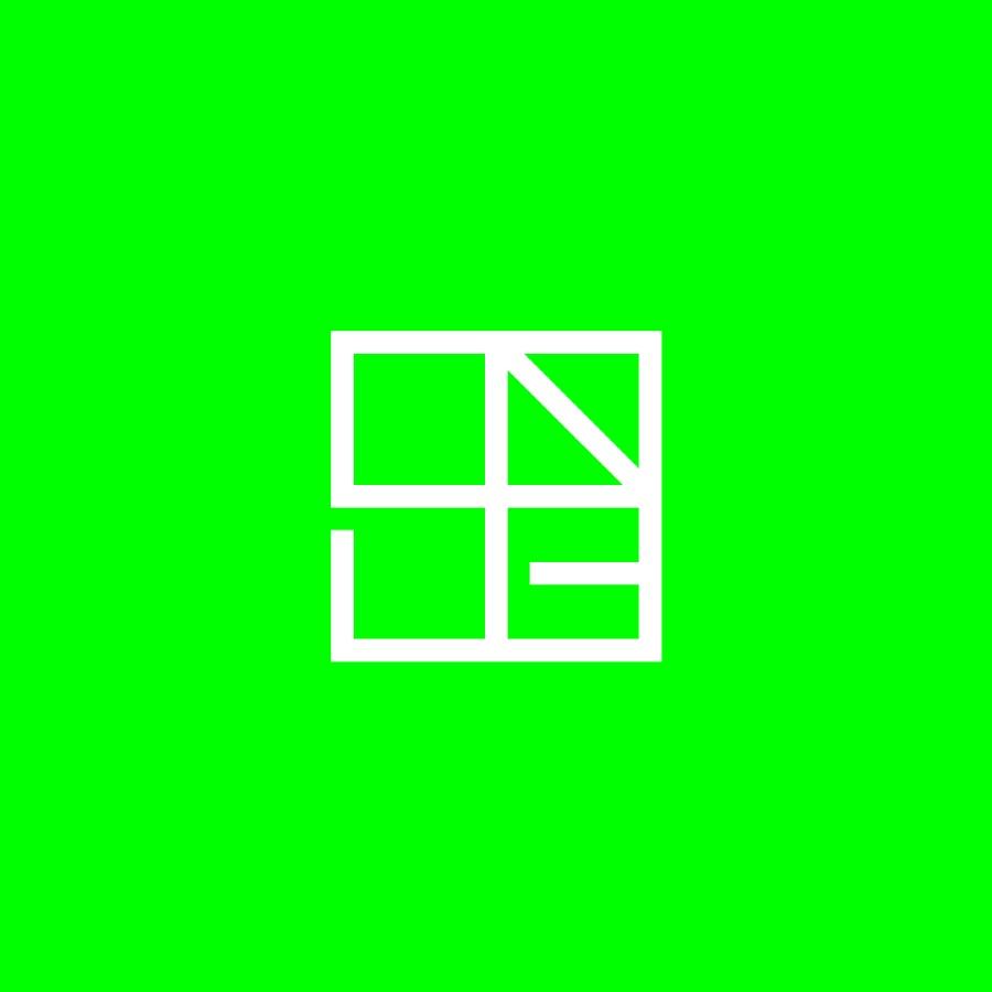 1bb84594b Slovenská národná galéria - YouTube