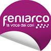 Feniarco - La voce dei cori