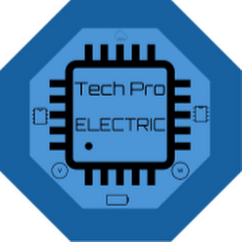 TECH PRO (tech-pro7698)