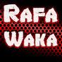 Rafa waka