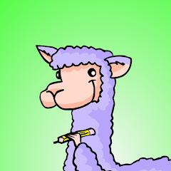 Llama Arts Hindi