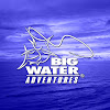 BigWaterAdventuresTV