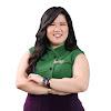 Maria Tan