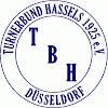 TBH Düsseldorf 1925 e.V.