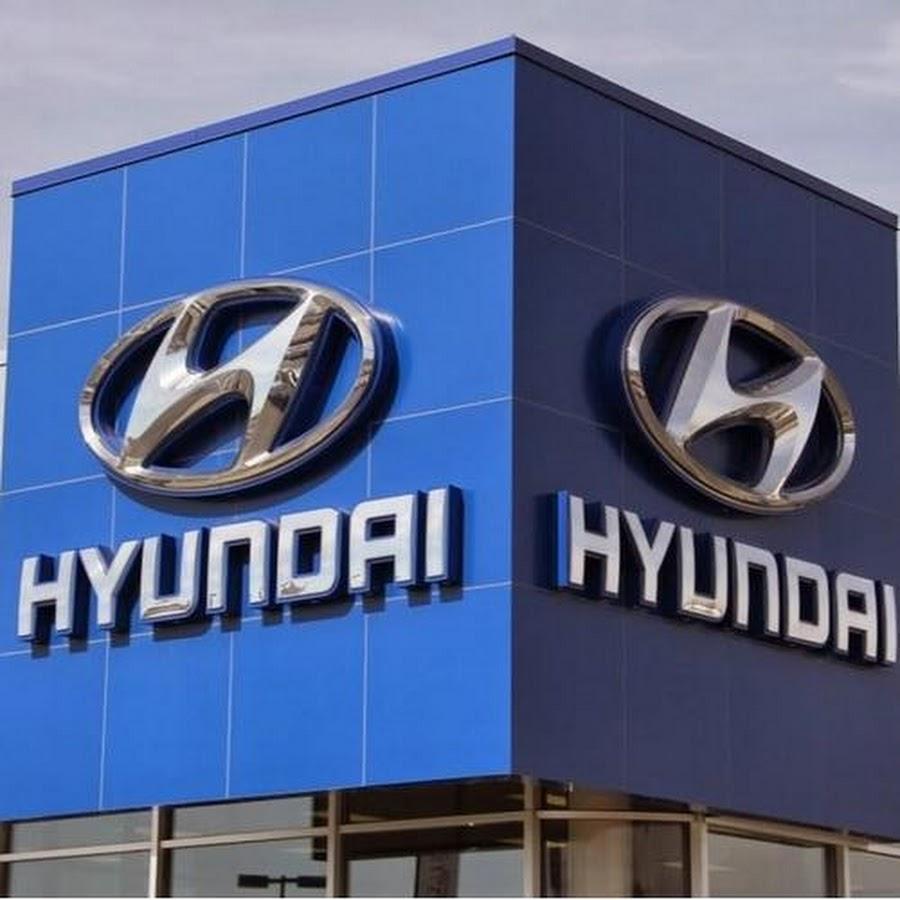 Murdock Hyundai Murray >> Murdock Hyundai Murray Youtube