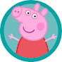 Peppa Pig - Official