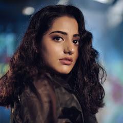Ritagni Bhattacharya