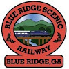 BlueRidgeScenicRR