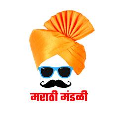 Marathi Mandali Net Worth