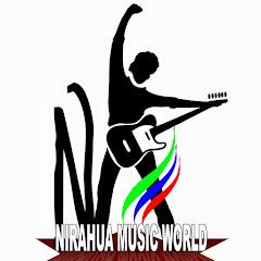 Nirahua Music World Net Worth