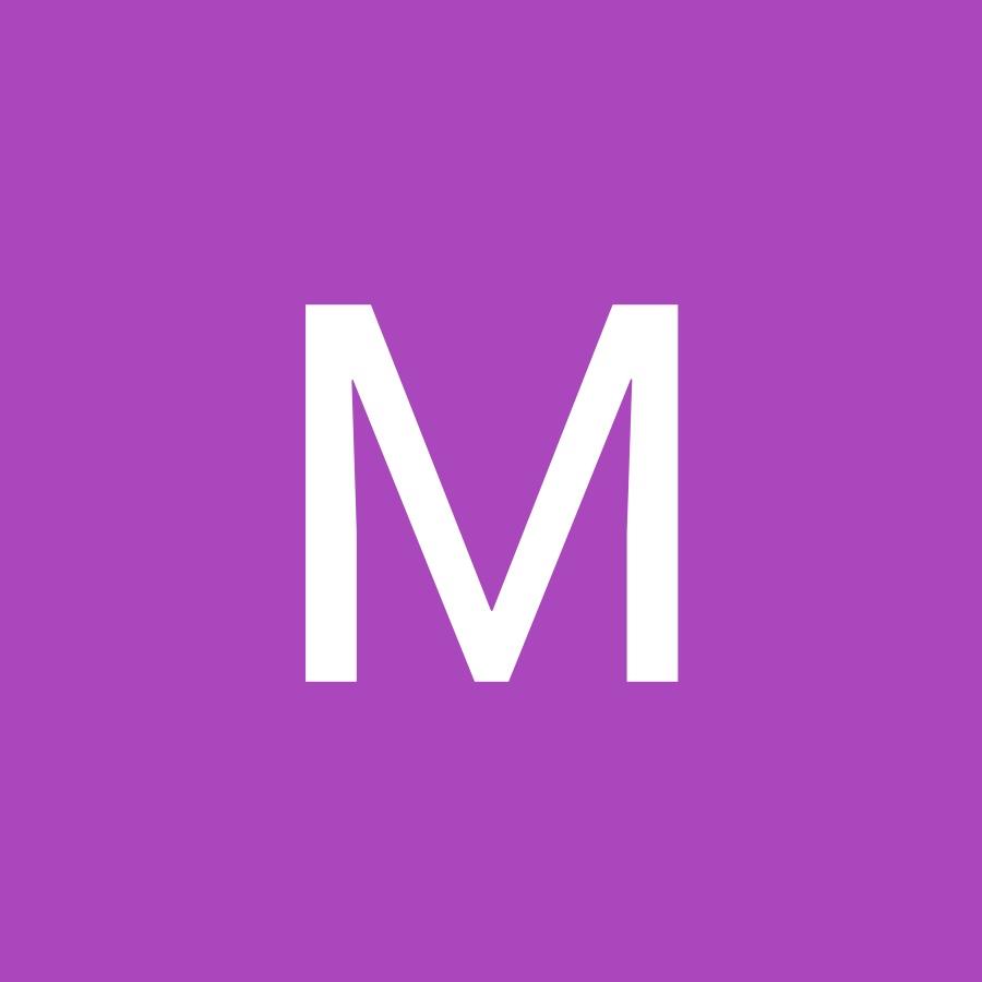 Sikh datovania Kanárske prístaviska zadarmo Zoznamka žiadne kreditné karty