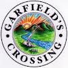 Garfields Crossing