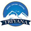 Triyana Travel