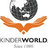 KinderWorld International Group