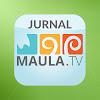 Jurnal MaulaTV