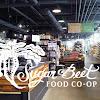 Sugar Beet Food Co-op