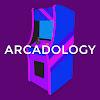 Arcadology
