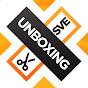 Unboxing Sve
