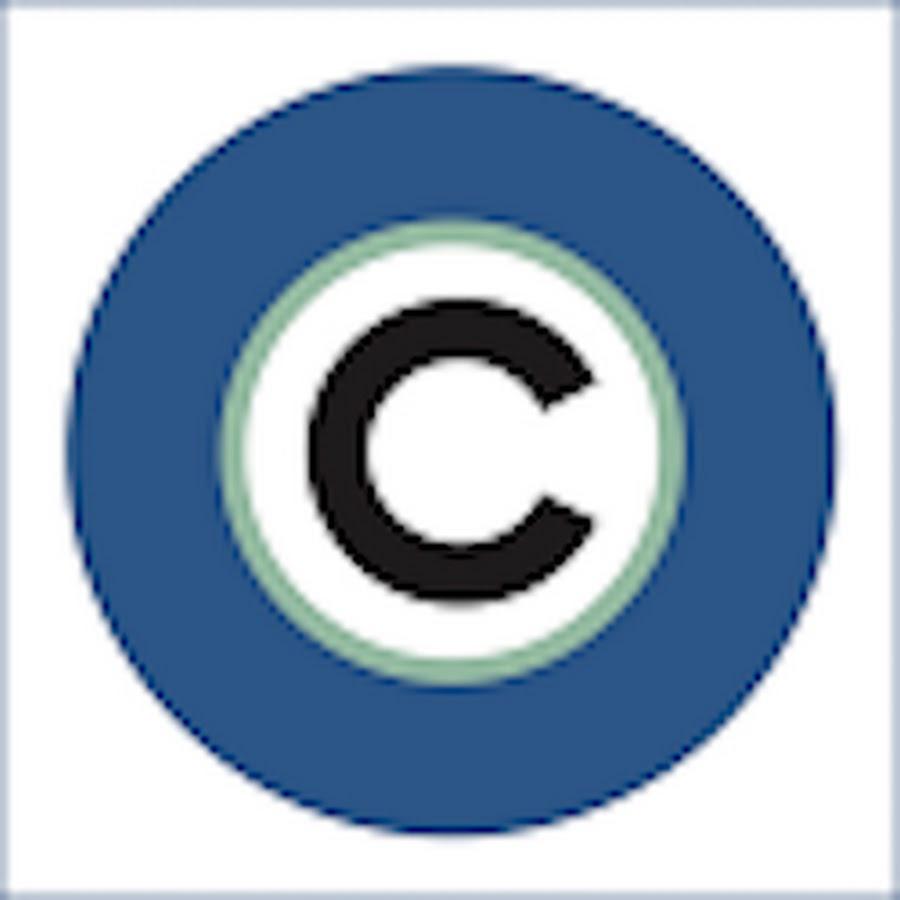 cleveland com - YouTube