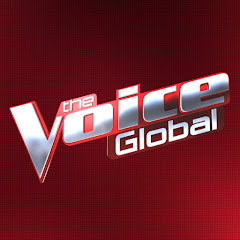 The Voice Global Net Worth