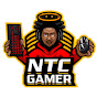 NTC7000 (ntc7000)