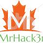 MrHack3r