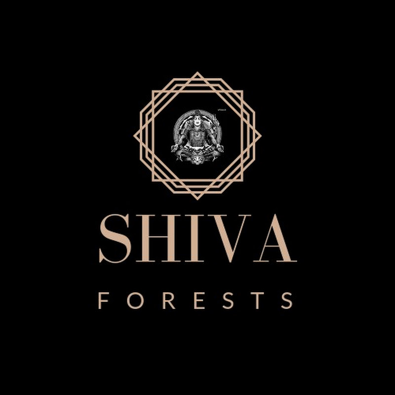 Shiva forests (shiva-forests)