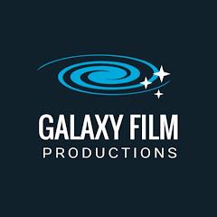 Galaxy Film Productions Net Worth