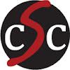 Chico Sports Club