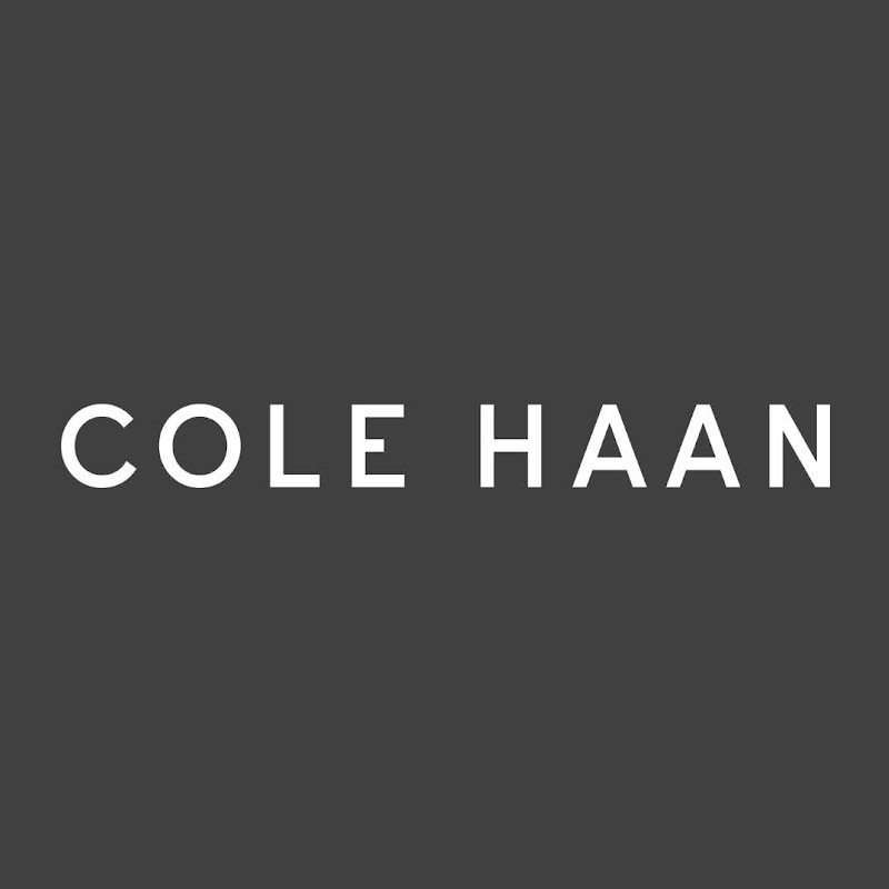 Officialcolehaan YouTube channel image