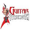 Guitar Strength