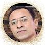 Sayed Nasr