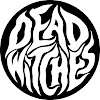 Dead Witches Official