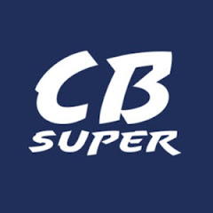 CB Super