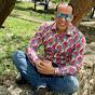 Gerardo Encarnacion Te Estan Facturando