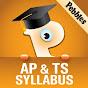 Pebbles AP & TS Board