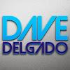 Soul Ripples with Delgado