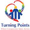 Turning Points TV