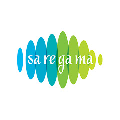 Saregama TV Shows Tamil Net Worth