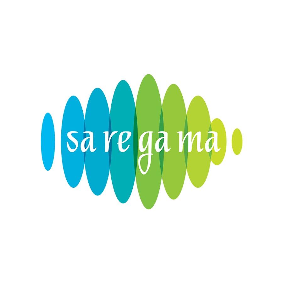 Saregama TV Shows Tamil - YouTube