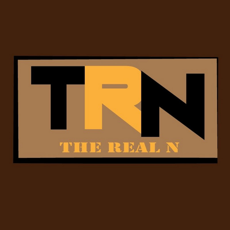 The real N